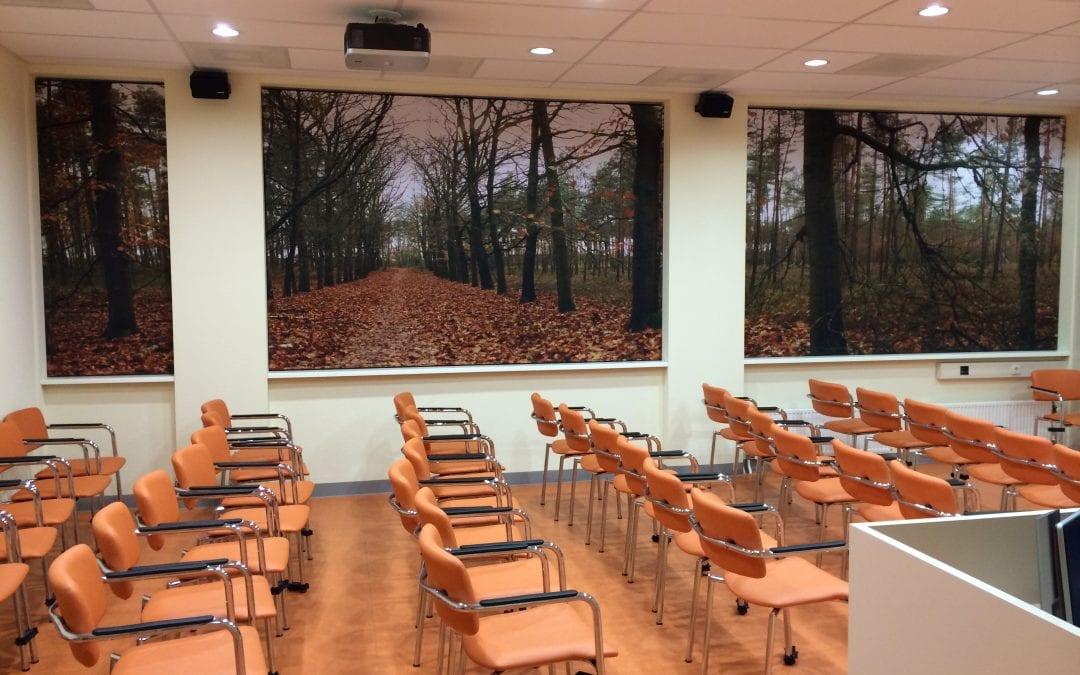 Radiologie Gelre Ziekenhuis in Apeldoorn