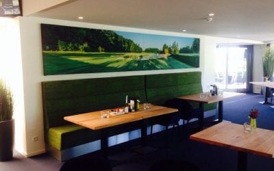 De Oosterhoutse Golfclub